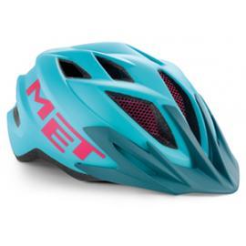 MET Crackerjack Helmet