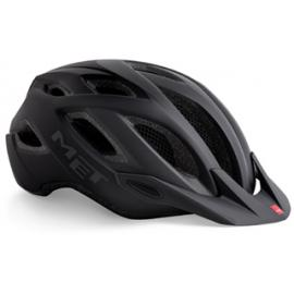 Met Crossover Helmet