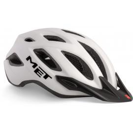 MET Crossover XC Helmet