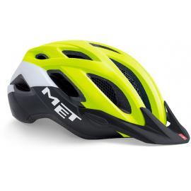 MET Crossover XL Helmet