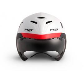 Met Drone Wide Body Helmet