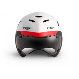 Met Drone Wide Body Helmet