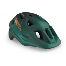 Met Echo Helmet