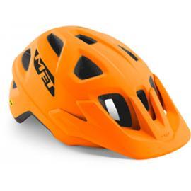 Met Echo MIPS CE Helmet