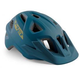 MET Echo Trail Helmet