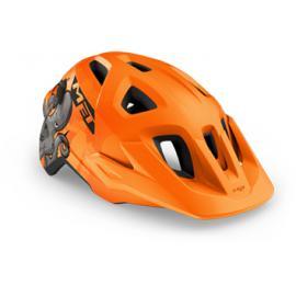 Met Eldar Helmet