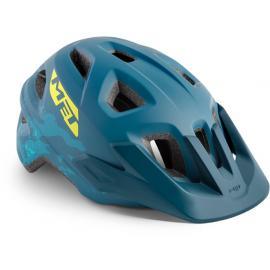 MET Eldar Kids Trail Helmet