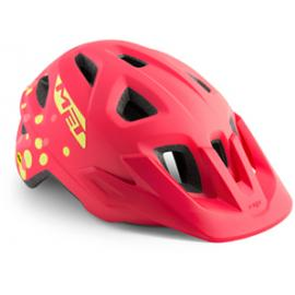 Met Eldar MIPS Helmet