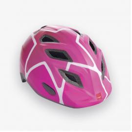 MET Elfo Helmet 2019