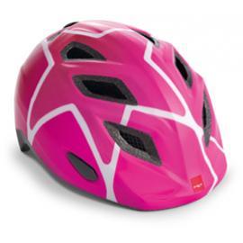 MET Elfo Helmet