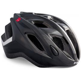 Met Espresso Helmet