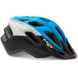 Discontinued Met Funandgo Helmet