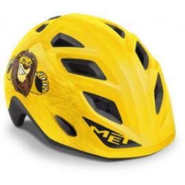 Met Genio Helmet