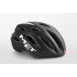 MET Idolo Helmet