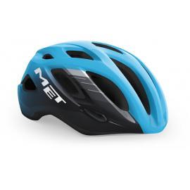 Met Idolo Helmet 2021