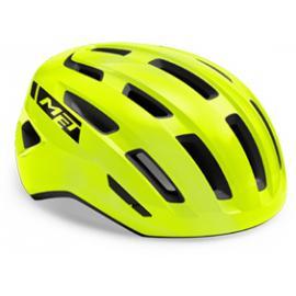 Met Miles MIPS Helmet