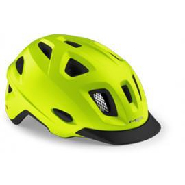 Met Mobilite Helmet