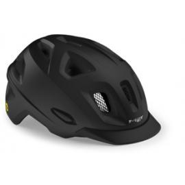 Met Mobilite MIPS Helmet