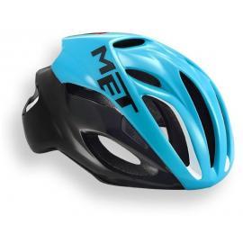 Met Rivale Aero Road Helmet