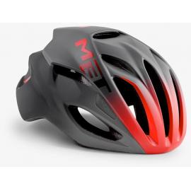 MET Rivale Helmet 2019
