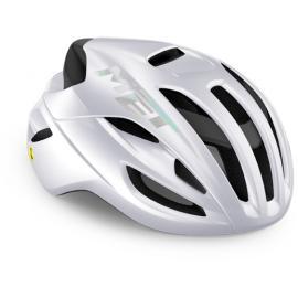 Met Rivale Helmet 2021