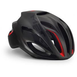 MET Rivale Helmet