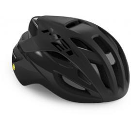 Met Rivale Mips Helmet