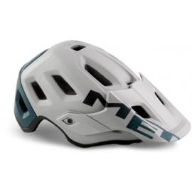 Met Roam MIPS Helmet
