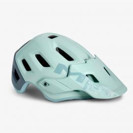 MET Roam Trail Helmet 2019