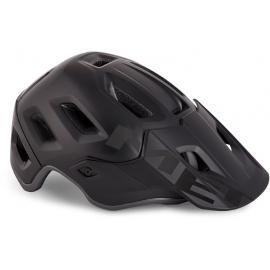 MET Roam Trail Helmet