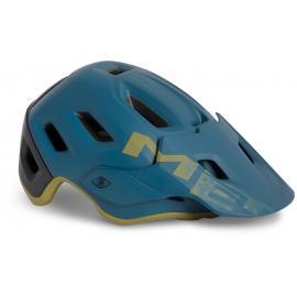 MET Roam Trail MIPS Helmet