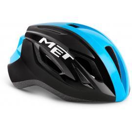 MET Strale Helmet 2019