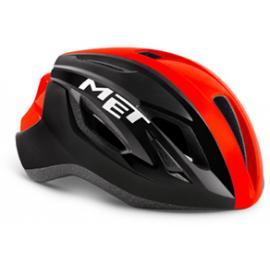 MET Strale Helmet