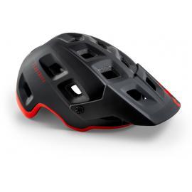 Met Terranova MIPS CE Helmet