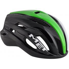 Met Trenta 3K Carbon Helmet 2019