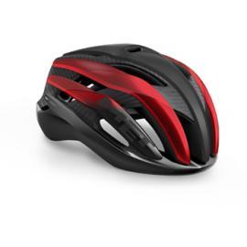 Met Trenta 3K Carbon Helmet
