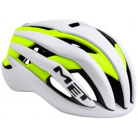 Met Trenta Helmet 2019