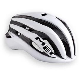 Met Trenta Mips Helmet