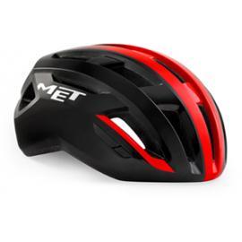 Met Vinci MIPS Helmet 2021