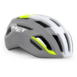 Met Vinci MIPS Helmet