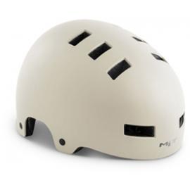 Met Zone Helmet