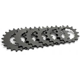 Miche e-bike 14T Chain Ring for Bosch
