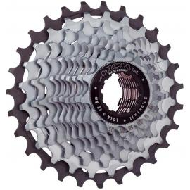 Miche Light Primato 11x Shimano Cassettes