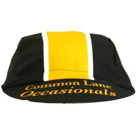 Common Lane Occasionals Classic Cap