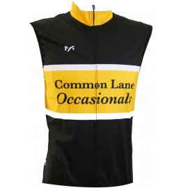 Common Lane Occasionals Club Gilet