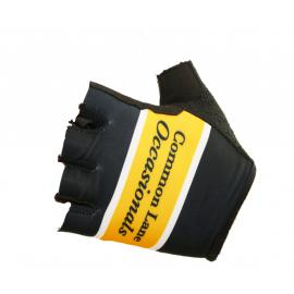 Common Lane Occasionals Club Mitts