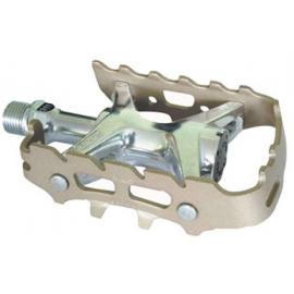 MKS MT LUX Comp Pedals