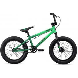 Mongoose 16 U Legion L16 BMX Green 2021