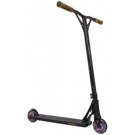 Mongoose Hooligan Scooter Black OS