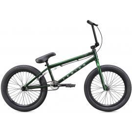 Mongoose Legion L100 BMX Green 2021